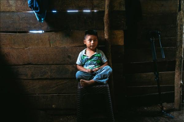 bethany-child1