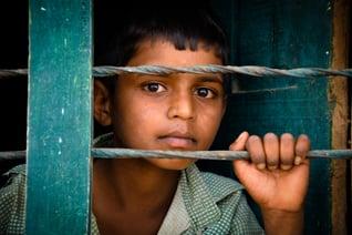 5-ways-to-end-child-sex-trafficking
