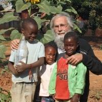 Children_with_Pierre_1-933487-edited.jpg