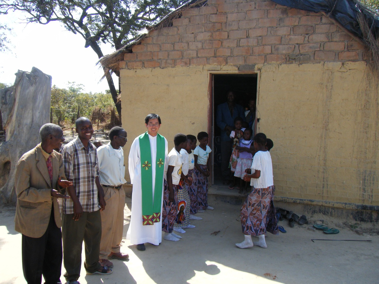 Missionary_Work_in_Zambia1.jpg
