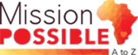 mission-possible-atoz