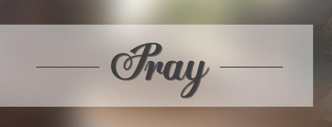 pray-1.jpg