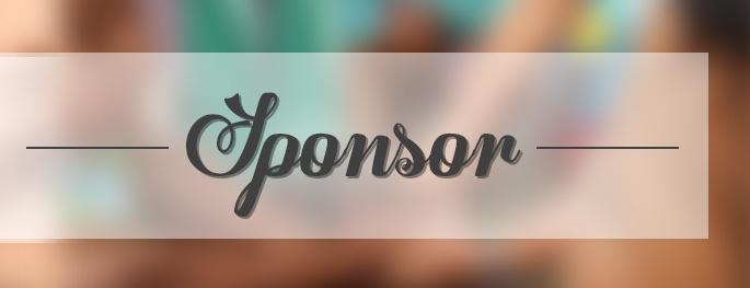 sponsor-1.jpg