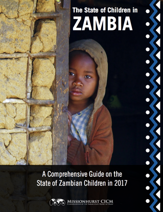 The State of Children in Zambia Cover.png