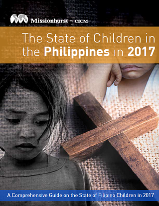 the-state-of-children-in-the-philippines-cover.png