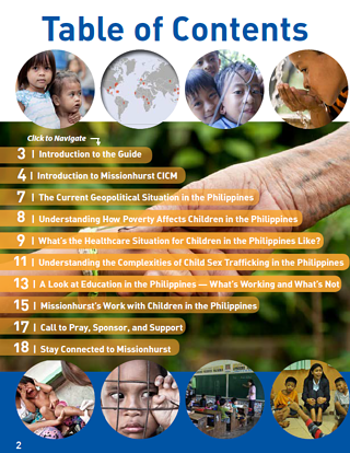the-state-of-children-in-the-philippines-table-of-content-cover.png