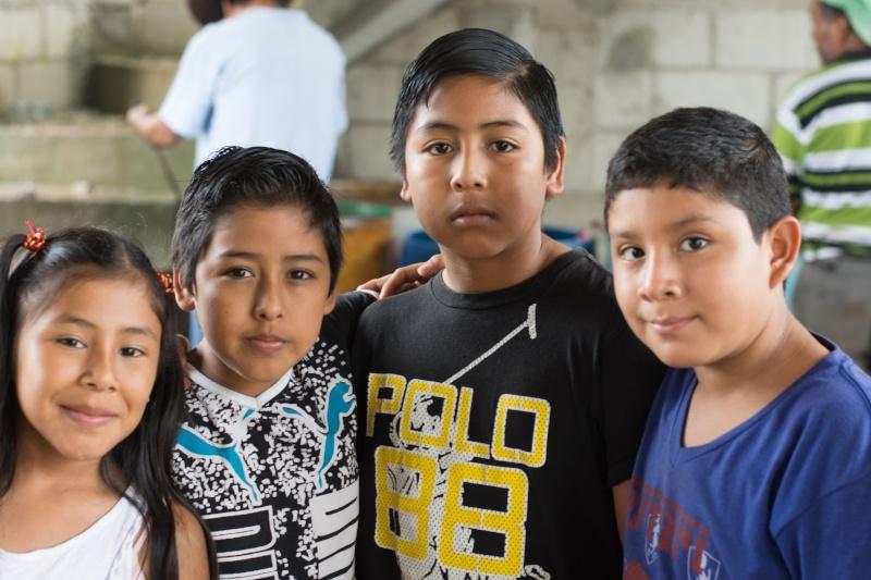 guatemala-kids-min.jpg