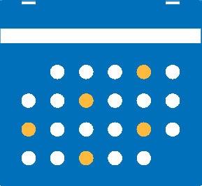 icon-calendar.jpg