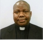 Fr._Charles_Phukuta_CICM.jpg