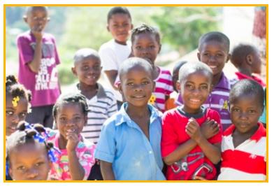 Haiti with yellow border.png