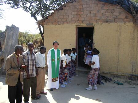 Are_Priest_Still_Effective_Missionaries-1