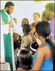 massbaptisminbra