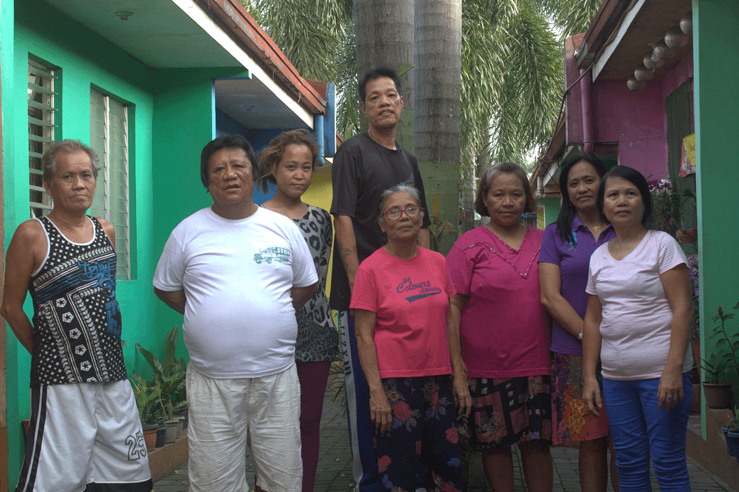 3 Ways to Help Restore Hope and Healing Among the Marginalized in the Philippines