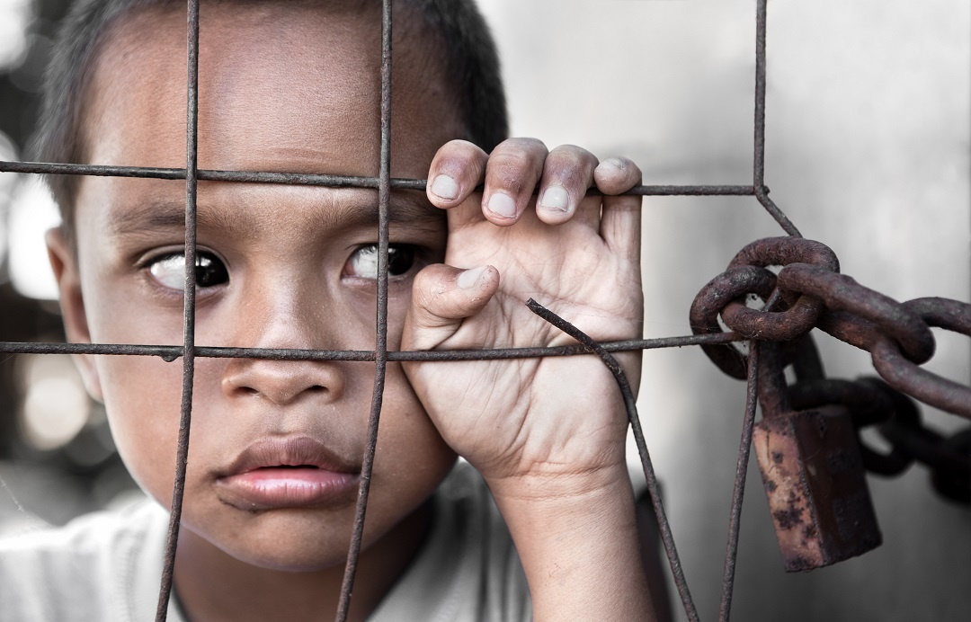 Introducing The State of Children in the Philippines in 2017 — A Comprehensive Guide on the State of Filipino Children in 2017