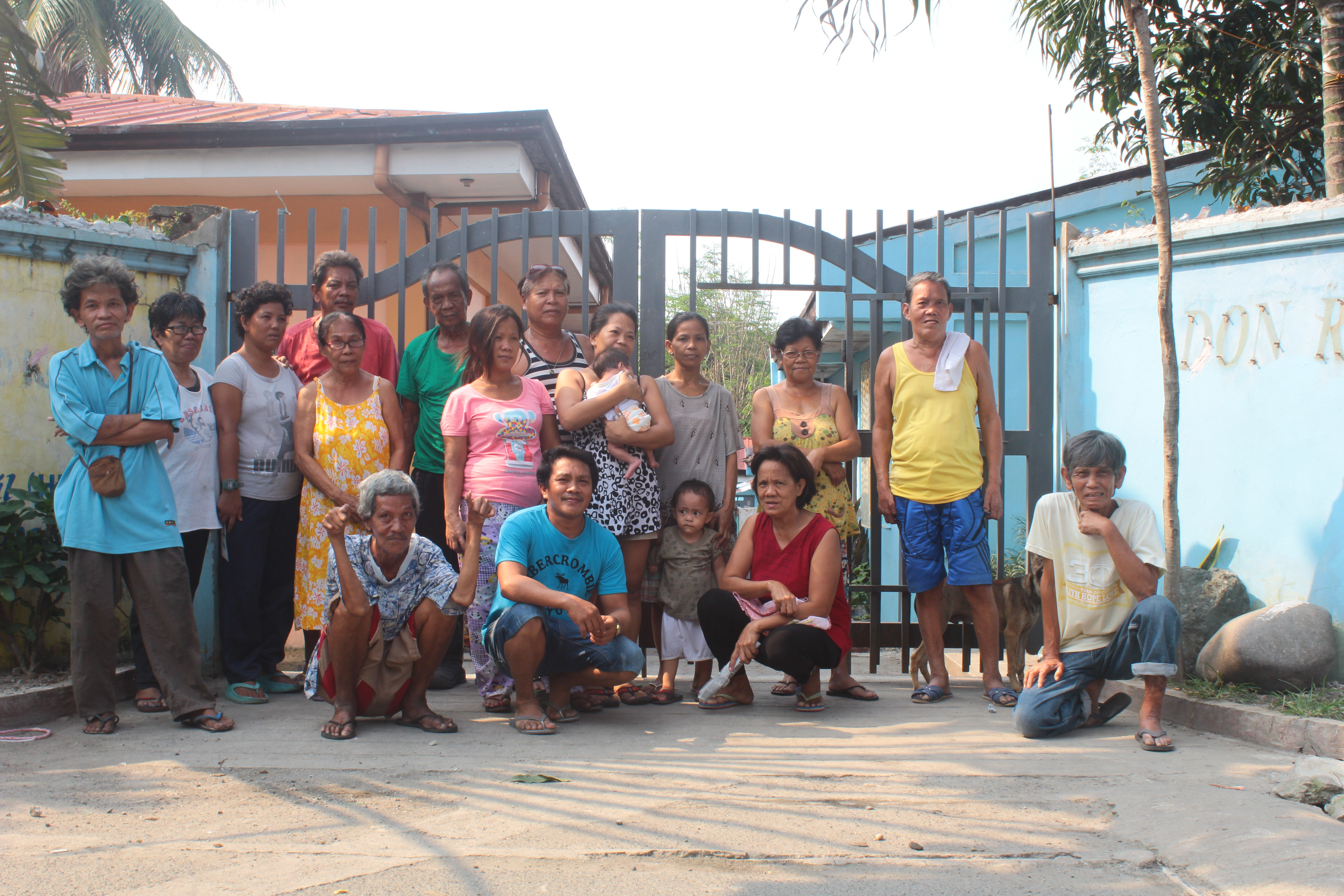 How We Can Help Those in Need in the Philippines